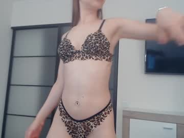 [20-07-20] yoursunshiness private XXX video from Chaturbate.com