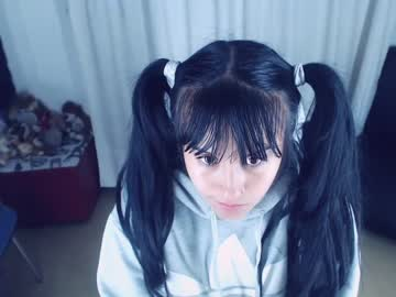 [04-08-21] lauren_saray record webcam show from Chaturbate.com