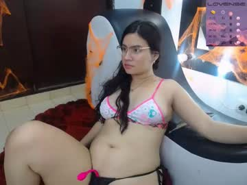 [29-10-20] mia__sexx chaturbate video