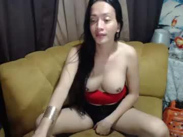 [19-01-20] asianhottestangel public webcam video from Chaturbate.com