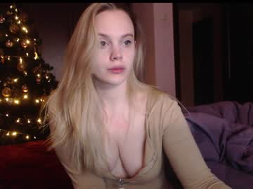 [18-01-21] wet_lana record webcam show from Chaturbate.com