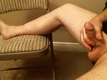 [14-12-20] windsor45b premium show video from Chaturbate.com