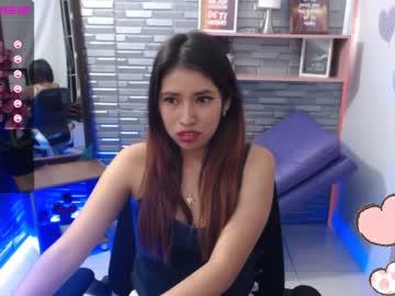 [23-10-20] yesica_morales_ chaturbate cam video