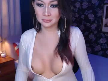 [21-06-21] cumwithmehunxxx private show from Chaturbate.com