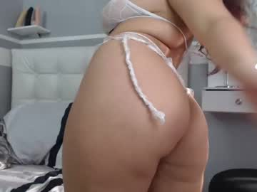 [20-04-20] doll_anny video with dildo from Chaturbate