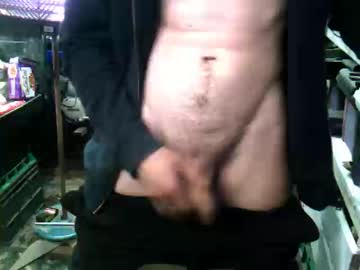 [25-10-20] hardcok4you2 private show video from Chaturbate.com