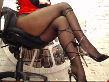 [18-04-20] madlyn_dee video with toys from Chaturbate.com