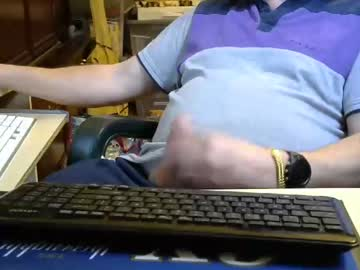 [24-01-21] rupertstevens record cam video from Chaturbate