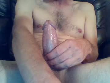 [23-09-20] yupy900 record video with dildo from Chaturbate.com