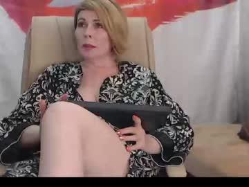 [24-02-20] ivettasplash record blowjob video from Chaturbate