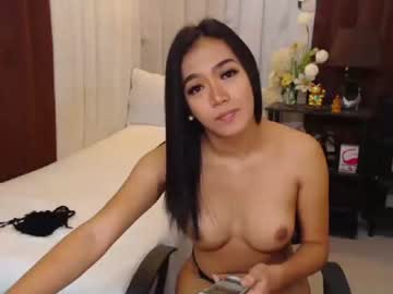 [23-01-20] queen_cummer chaturbate show with toys