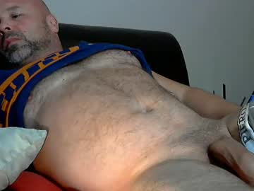 [05-09-20] robertoduroo chaturbate private sex show