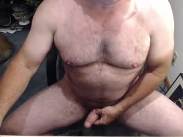 [27-07-20] rockhard63 chaturbate video with toys