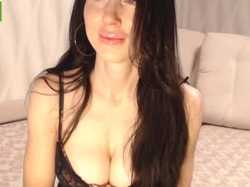 [13-02-20] acutepleasure blowjob video from Chaturbate