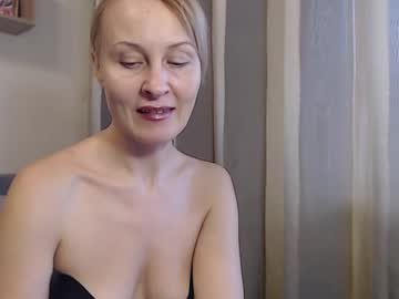 [06-03-20] natalysun record public webcam video from Chaturbate
