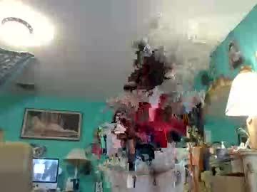 [11-05-20] raquellablack record public webcam from Chaturbate