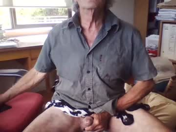 [27-12-18] thickcockat71 webcam show from Chaturbate