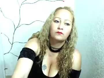 [20-06-19] gloriasex159 video from Chaturbate.com