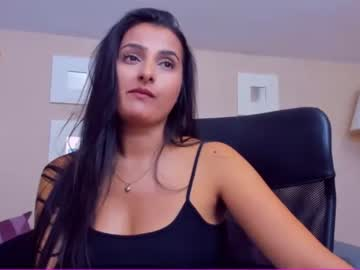 [09-09-21] jennaprice video with toys from Chaturbate.com