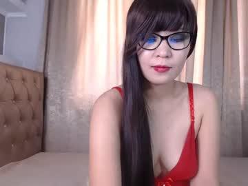 [04-07-20] akarihiro private sex video from Chaturbate.com