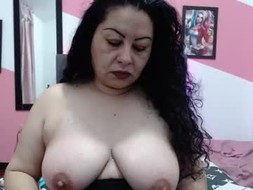[29-10-20] cherry_spit private sex video from Chaturbate
