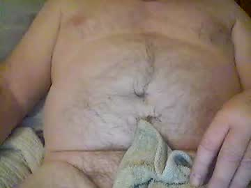 [02-02-21] curvdrvr nude record