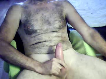 [03-09-20] justmanfree record private XXX show from Chaturbate.com
