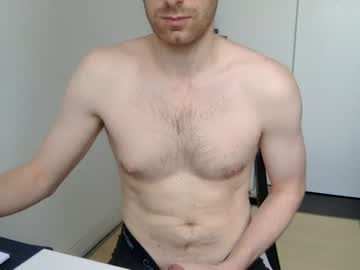 [06-03-21] sammy161412 record public show video from Chaturbate.com