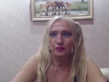 [17-06-21] truefoxyyy cam video from Chaturbate