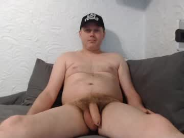 [19-02-20] vinceny record cam show from Chaturbate