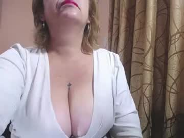 [21-10-20] hellensextits private show from Chaturbate.com