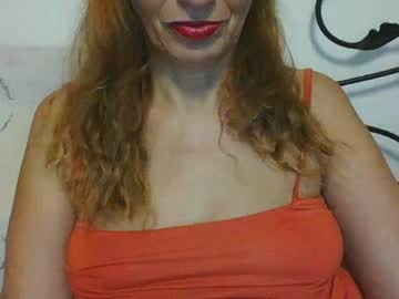[19-05-20] lailasensu record video with dildo from Chaturbate.com