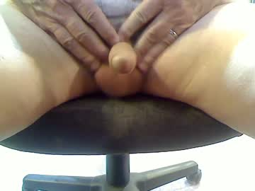 [06-06-20] thedewdropinn record show with cum from Chaturbate