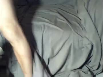 [09-05-19] vanisland69 record video from Chaturbate.com