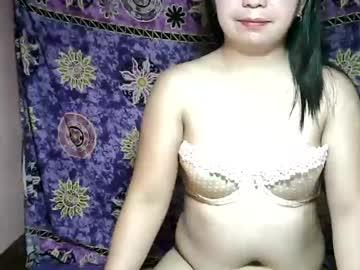[17-10-21] yummypinay20xx public webcam from Chaturbate