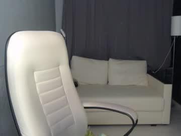 [28-09-20] perfect_julia private sex video from Chaturbate