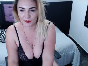 [23-02-20] nicolette_rose_1 blowjob show from Chaturbate