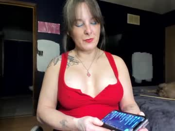 [12-04-21] hotwheeler record private show from Chaturbate