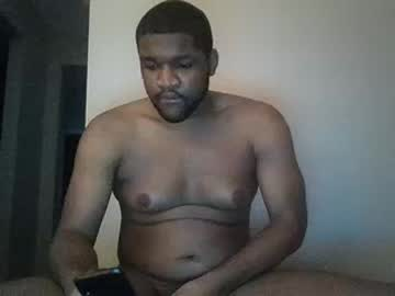 [26-09-20] freakybubba cam show from Chaturbate.com