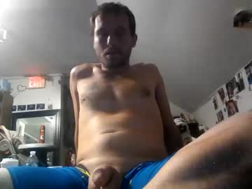[25-10-20] sinistersister488 record webcam show from Chaturbate