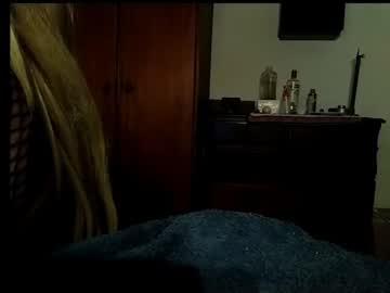 [19-09-20] vickymayrj record video with dildo