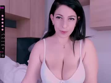[04-05-21] dreamofanalia30 cam video from Chaturbate.com