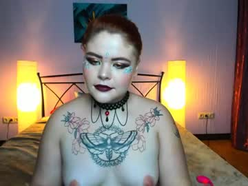 [21-10-20] gloria_fix chaturbate video with toys