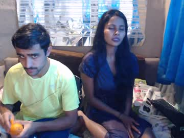 [01-10-20] indiantwilight92 private show video from Chaturbate.com