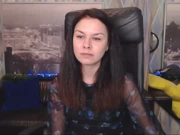 [29-12-20] margoedwards record public webcam video from Chaturbate.com