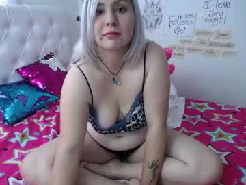 [09-04-20] noah_sweeet chaturbate private show