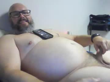 [10-08-20] slickdick160 record public webcam from Chaturbate.com