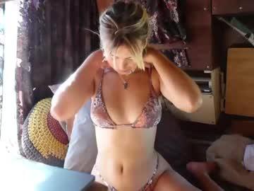 [24-08-21] blue_xx_ webcam record
