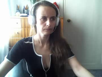 [03-09-20] dorothylime record public show video from Chaturbate.com