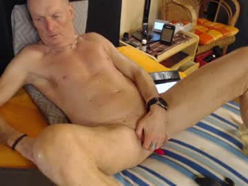 [04-11-20] geilno video with toys from Chaturbate